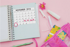 menstruacion-no-normal