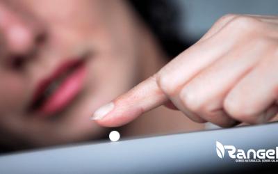 La píldora del día después y sus efectos en la menstruación