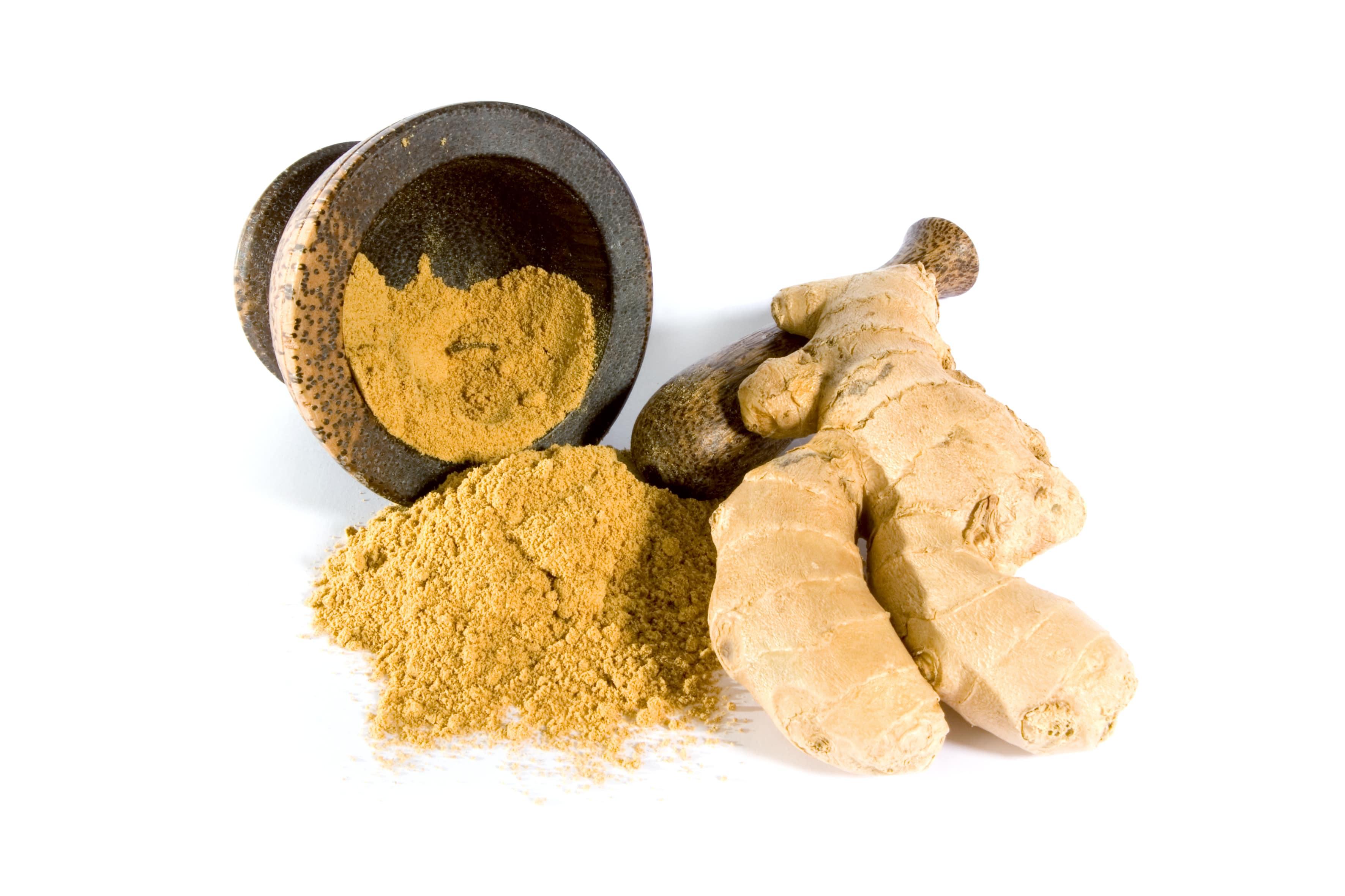 Ingrediente de Suplemento Sara, para dolores menstruales,. Producto Rangel